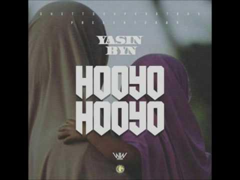 Yasin Byn - Hooyo