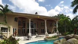 exclusive horse country home   12480 sw 51 st miami fl 33175 by the miami life team