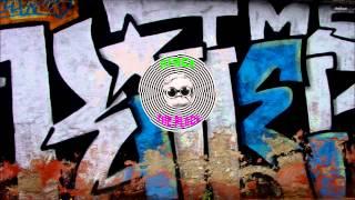 HEIST - FILTH BAG Thumbnail