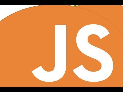 Учим Java Script 17. Ассоциативные массивы