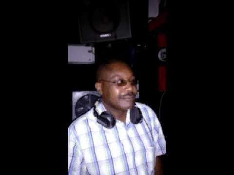 Rhumba Mix Vol 4