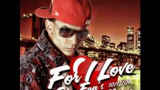 Lollipop remix oficial Eloy ft Lil wayne