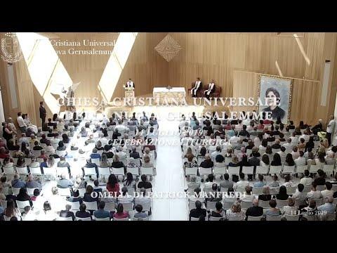 Pdf liturgia gnostica