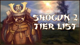 Get Shogun 2 here: https://tinyurl.com/y9mmcjey (use discount code ...