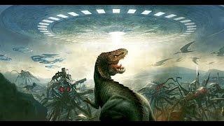 погонщики динозавров с2ч 2