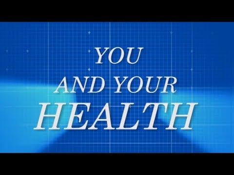 You and Your Health   Dermatology