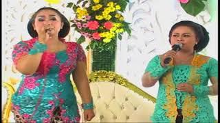Video Hot Gaul Penyanyi Semox,  Montok N Bahenol2, CS. TLAGA BUDAYA download MP3, 3GP, MP4, WEBM, AVI, FLV Juli 2018
