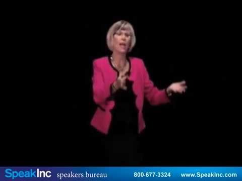 keynote-speaker:-vicki-hess-•-presented-by-speakinc-•-creating-connections