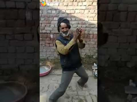 Kardiya follow gadiya ne sariya Best Performance