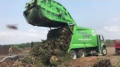 Prairieland Disposal: 3 Truck Special