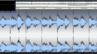 Windows XP Sound Remix - Sono una marionetta ! (by flaliv)