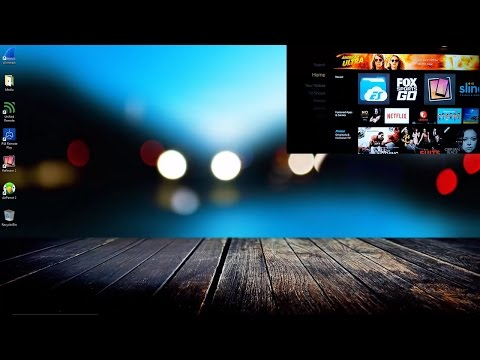 Reflector 2 Review | Screen Mirroring & Airplay on Multiple Devices