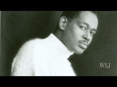 Luther Vandross's Last Days