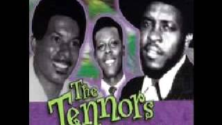 The Tennors - Weather Report