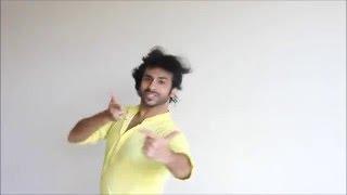 Ring ring ringa SLUMDOG MILLIONAIRE (Devesh Mirchandani)