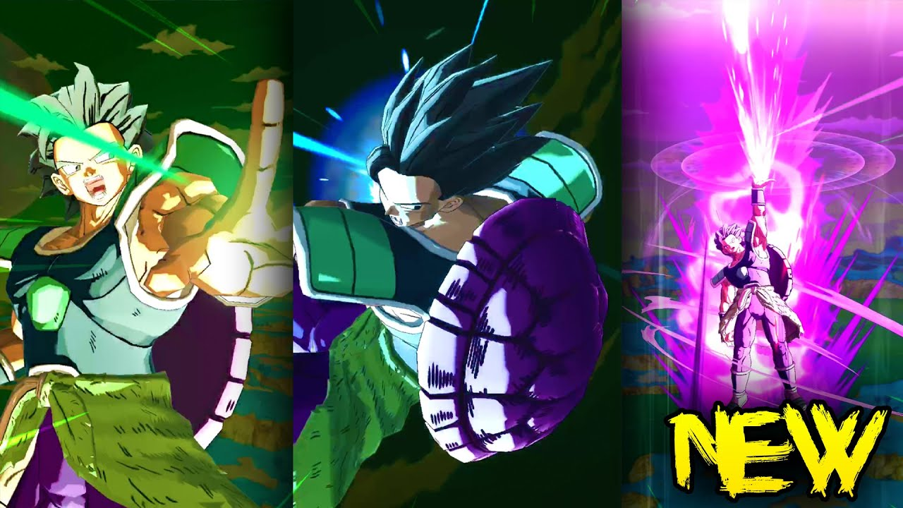 New Turtle Hermit Shell Dragon Ball Legends Accessory For Shallot Youtube