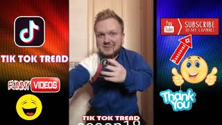 Invisible Phone Challenge 2019 Funny