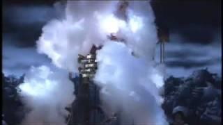 Video Criss Angel BELIEVE TV Spot - Cirque du Soleil download MP3, 3GP, MP4, WEBM, AVI, FLV Juni 2018