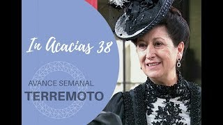 AVANCE SEMANAL ACACIAS 38