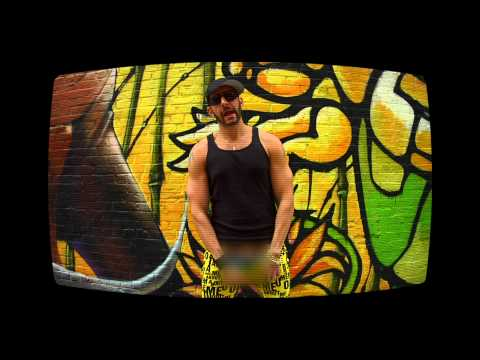 BQE - Gay For Pay (Official Music Video)
