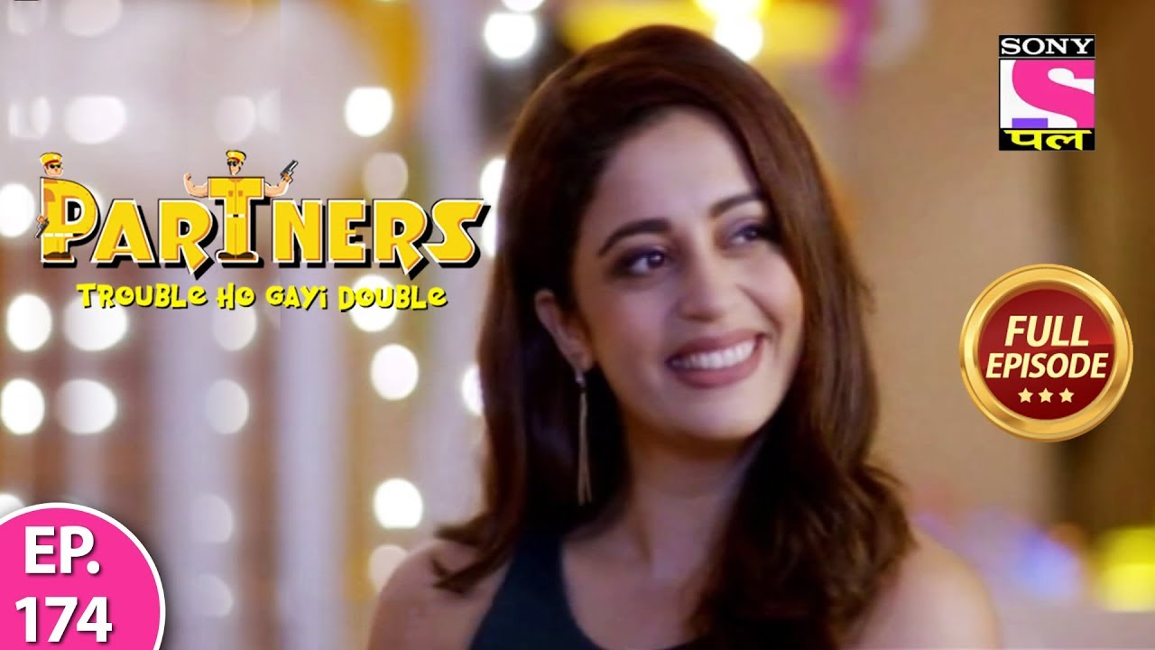 Download Partners Trouble Ho Gayi Double - Ep 174 - Full Episode - 13th September, 2019