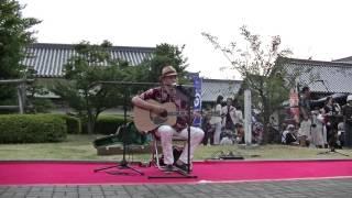 長崎奉行 - Nagasaki bugyō