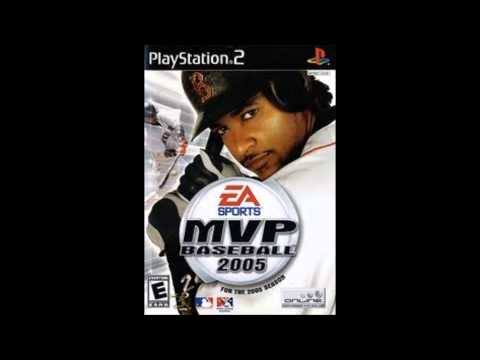 MVP Baseball 2005 Soundtrack The Zutons Pressure Point