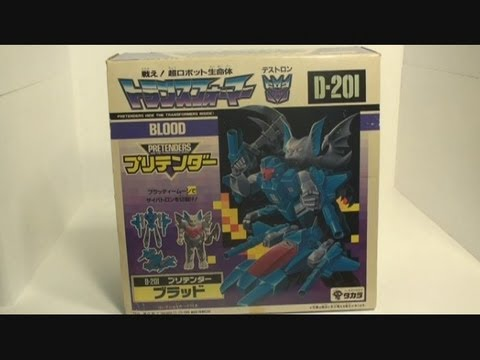 transformers-g1-blood-(bomb-burst)-review