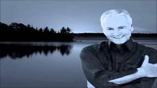 Φίλιππος Νικολάου Live CD2