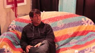 Peter Dante: BNM Exclusive Interview Part 3