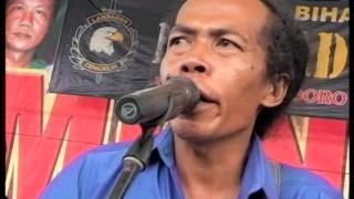 Video MONATA kembang latar rena KDI LAMBADOR'C SEASN 3 _22 download MP3, 3GP, MP4, WEBM, AVI, FLV Agustus 2017