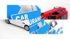 Car Insurance Quotes in South Africa   Insuracar new 2015FS!