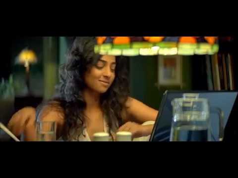 Antaheen (The Endless Wait) Bangla Full Movie | Rahul Bose, Radhika Apte | অন্তহীন বাংলা সিনেমা