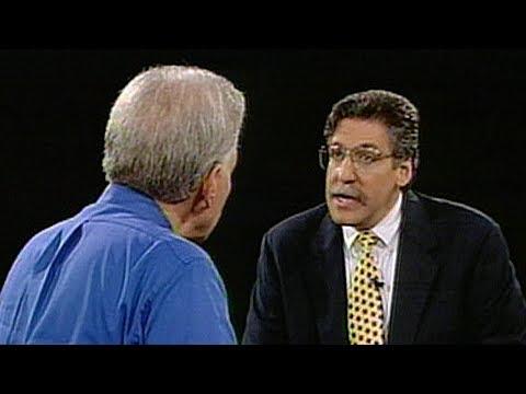 No Rabbi Can Beat Him in a Debate! | Dr. Michael Brown (AskDrBrown)