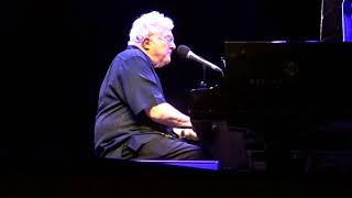 Randy Newman - You've Got a Friend in Me