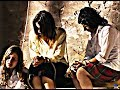 Arka Sokaklar  Genç Kızları Kaçırıp Fuhuşa Zorlayan Çete