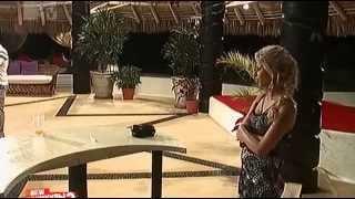 Каникулы в Мексике 2. Эфир 03.05.2013 (324 Серия от ASHPIDYTU в 2012)