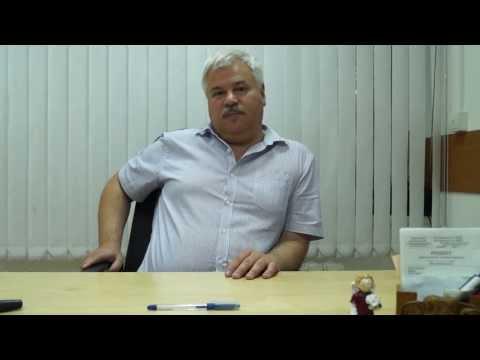 Перенесли клещевой боррелиоз (болезнь Лайма). Что делать дальше. Рекомендации врача.