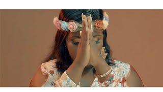 NADINE - KUCHEMA KWAPERA (OFFICIAL MUSIC VIDEO)