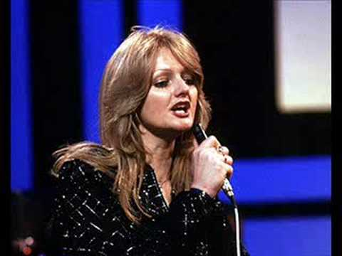 bonnie tyler holding out for a hero 1984 youtube. Black Bedroom Furniture Sets. Home Design Ideas