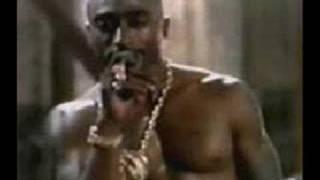 tupac,still,balin