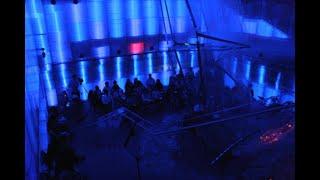 Shinuh Lee - Sinfonia (Chorale Fantasy - Comfort, comfort my people)(2007/2008)
