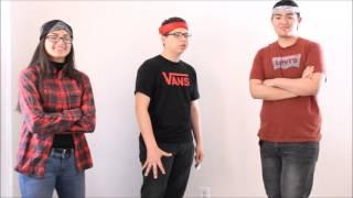 AP Eng Macbeth Video
