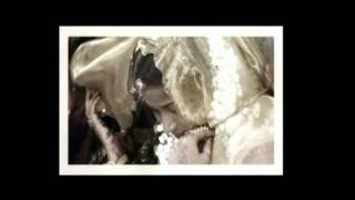 Anbil Avan  Fardeen Weds Shanza
