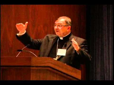 Joseph Zycinski: Darwin in the 21st Century: Nature, Humanity, and God