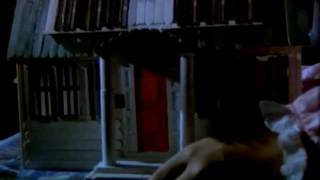 A Nightmare on Elm Street 3: Dream Warriors (1987) - Movie Trailer