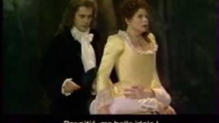 Cosi Fan tutte 1996 - Sextuor Act II