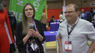 An Interview with Sport Obermeyer || GlenX Career Expo Spring 2020