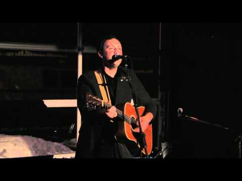 John Connolly -  Mystical Journey -  Music PEI Showcase