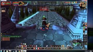 Monster-WoW | Cataclysm 4.3.4 Drop Mount